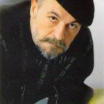 Gevorg Msheci-Javrushyan
