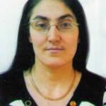 Ruzan Poxosyan