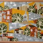 Հադրութ (Աննա Դավթյան, ղեկ.` Արևիկ Գասպարյան)