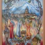 Հայաստան աշխարհ (Աննա Հակոբյան, ղեկ.` Ռուզաննա Պողոսյան)