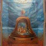 Դադիվանք (Սաթենիկ Չիբուխչյան, ղեկ.` Արթուր Միրզոյան)