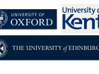 oxford-kent-edinburgh