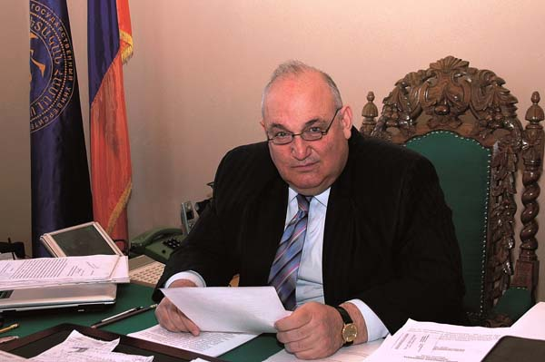 Aram-Simonyan