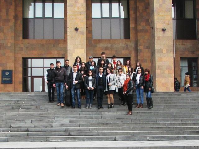 tavush-patriotic-club-s-visit-1