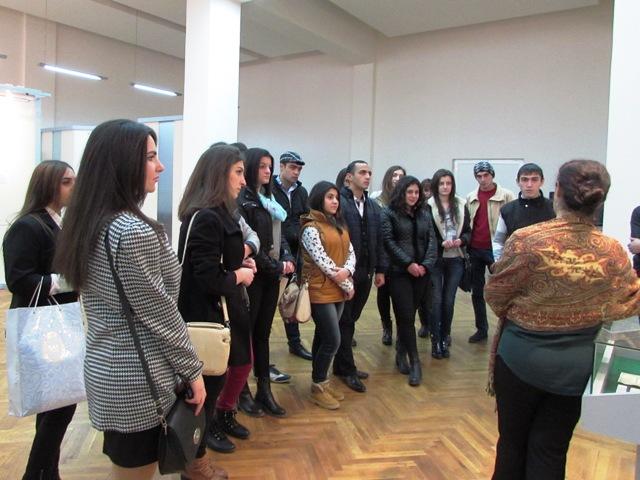 tavush-patriotic-club-s-visit-2