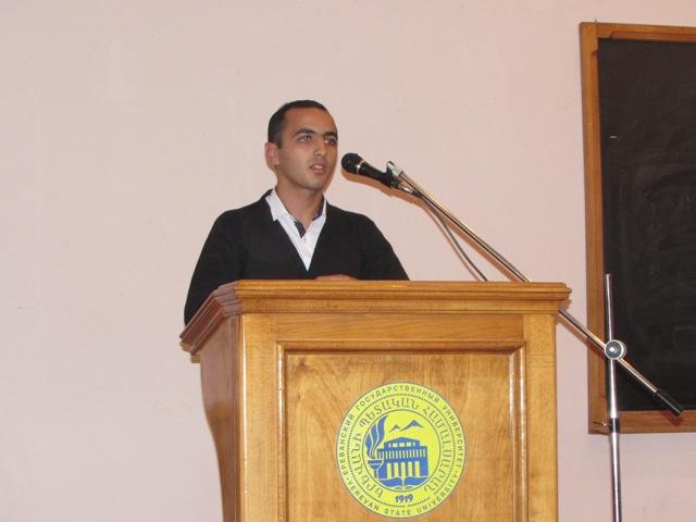 tavush-patriotic-club-s-visit-5