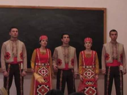 tavush-patriotic-club-s-visit-6
