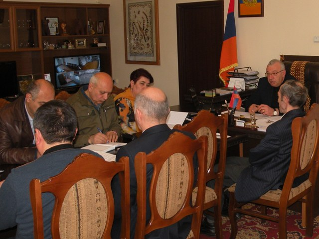 meeting-of-directorate-15-03-2016