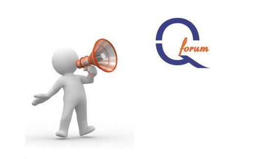 anqa-forum