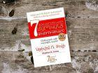 «Ամենաարդյունավետ մարդկանց 7 սովորույթները» խորագրով սեմինարի հրավեր