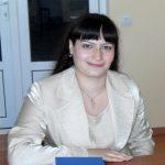 Interviewer:  Hasmik Vanyan
