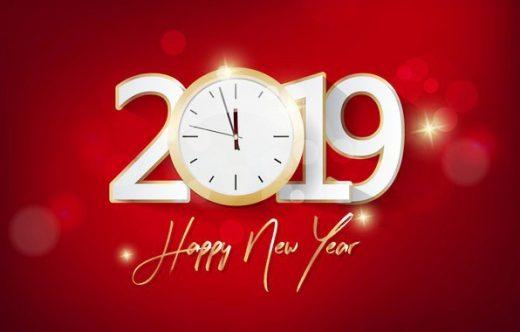 novyi-god-tsifry-new-year-background-happy-2019-red-fon - копия