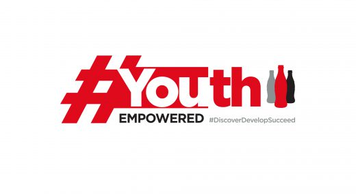 cchbc_youth-development-logo