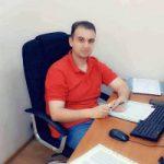 Nairi-Tshagharyan-378x390