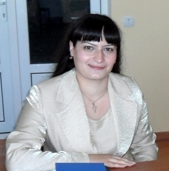 Hasmik-Vanyan_Samveli