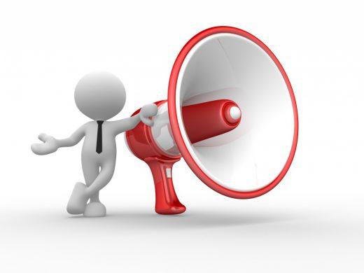 shutterstock_116483989_Effective_communication_1024x768