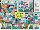 kaspersky-cybersafety-games-graphic25-310693