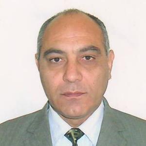 Zaqaryan Manvel