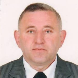 Brutyan-Vachik
