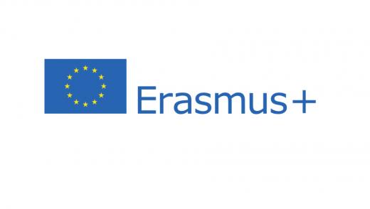 Erasmus_Logo_ej